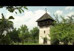 Biserica Pârveștilor
