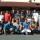 Practica elevilor de la liceul Likes – Quimper