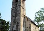 Biserica reformata Santamaria Orlea