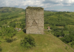 Turnul Rachitova